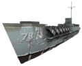 Landing Craft Infantry 2 WaW.png