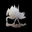 MW3 Emblem Founder