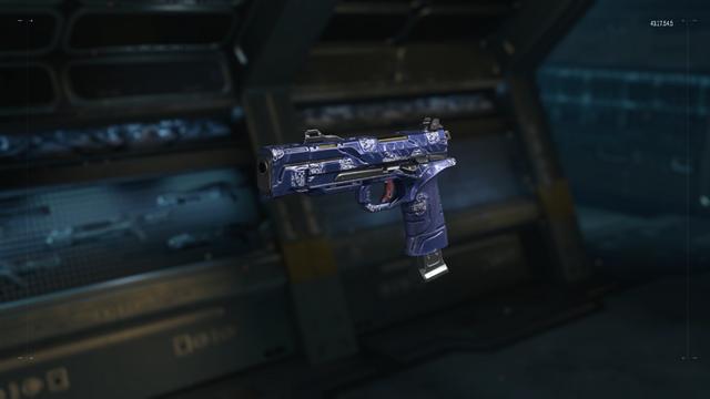 File:RK5 Gunsmith model True Vet Camouflage BO3.png