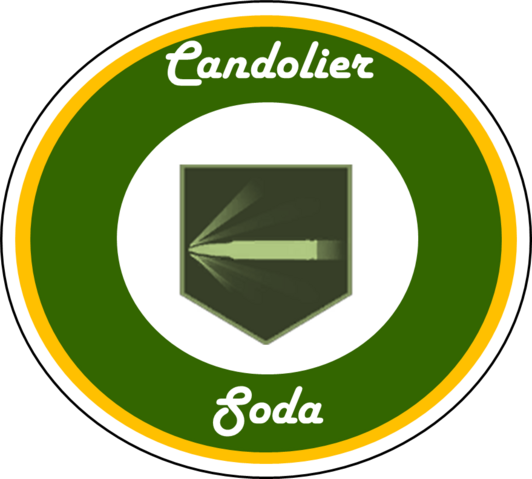 File:Candolier Soda.png