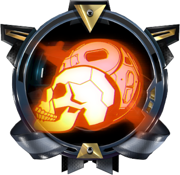 File:Firewall Medal BO3.png