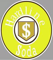 Hardine Soda