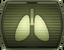 Iron Lungs Perk Icon MWR