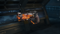 Marshal 16 Gunsmith Model Underworld Camouflage BO3.png
