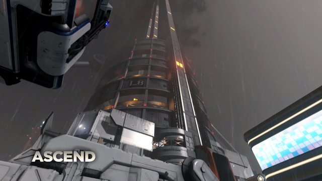 File:View of Ascend AW.png
