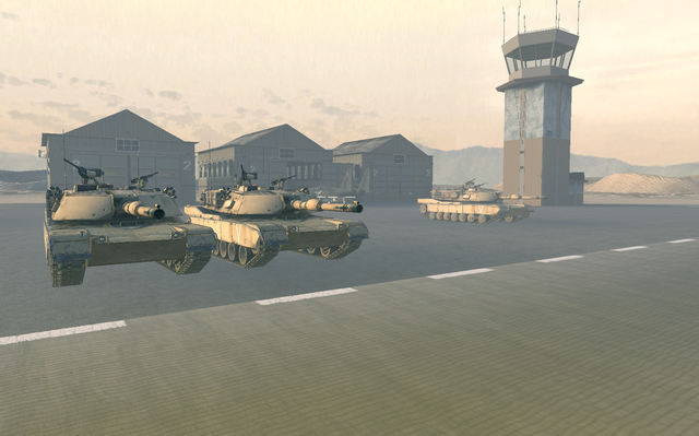 File:Abrams tanks in FB Phoenix.png