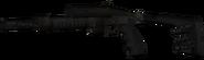 Bulldog model CoDG