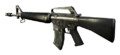 M16 ELITE