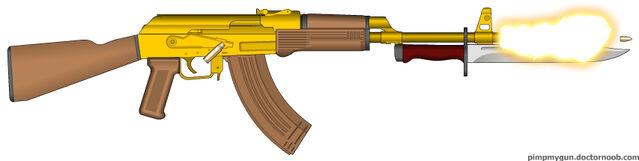 File:PMG Golden Ak-47 doctornoob.jpg