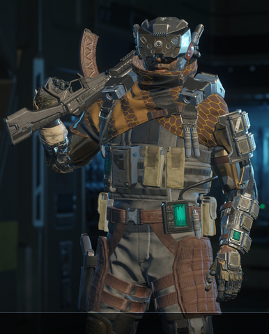 File:Prophet Telementor outfit BO3.png