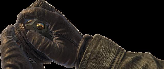 File:Sensor Grenade Activation BOII.png