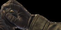 Sensor Grenade