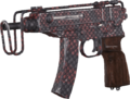 Skorpion Dragon Skin MWR.png