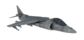 AV-8B Harrier II model CoD4.png
