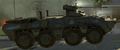 BTR-80 side view Wolverines! MW2.png