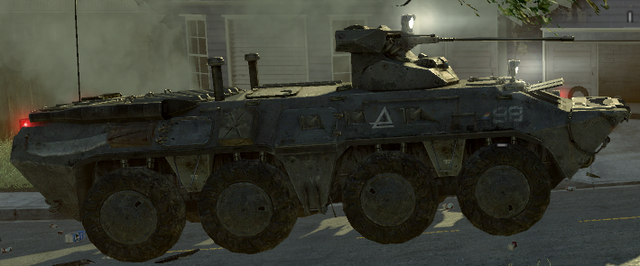 File:BTR-80 side view Wolverines! MW2.png