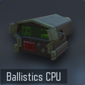 Ballistics CPU menu icon BO3.png