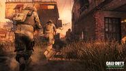 Call of Duty Modern Warfare Remastered Screenshot 7