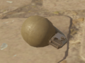 Frag Grenade Used MWR.png