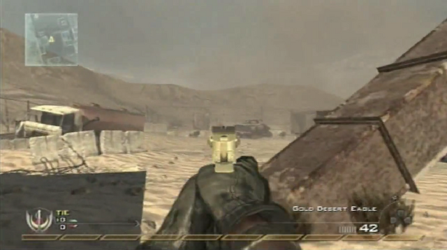 File:Golden Desert Eagle Iron Sights MW2.png
