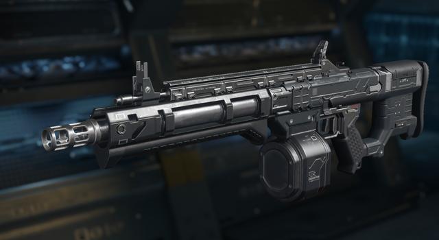 File:Haymaker 12 Gunsmith model BO3.png