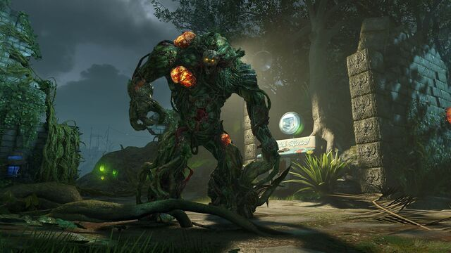 File:In the Belly of the Beast achievement image BO3.jpg