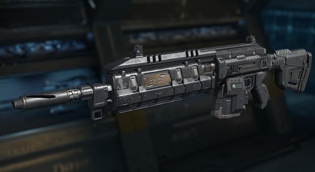File:Man-O-War Gunsmith model BO3.png