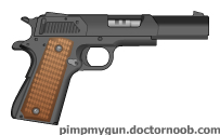 File:PMG Cain's M1911.jpg