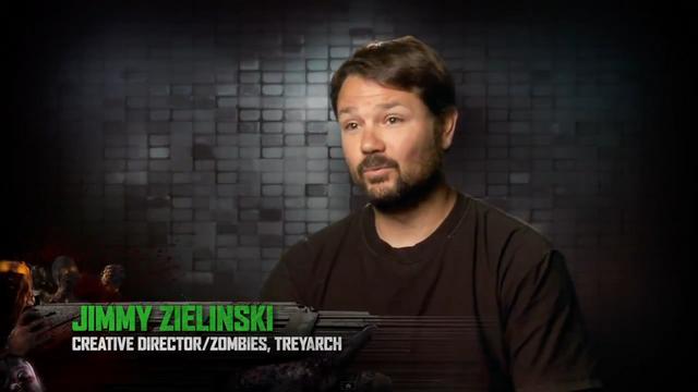 File:Rezurrection Trailer Jimmy Zielinski.png