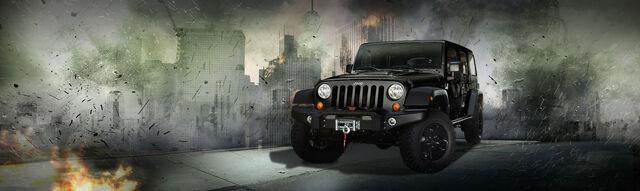 File:Jeep Wrangler black promotional for MW3.jpg