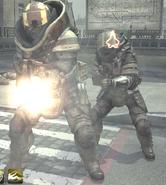 Juggernauts MW3