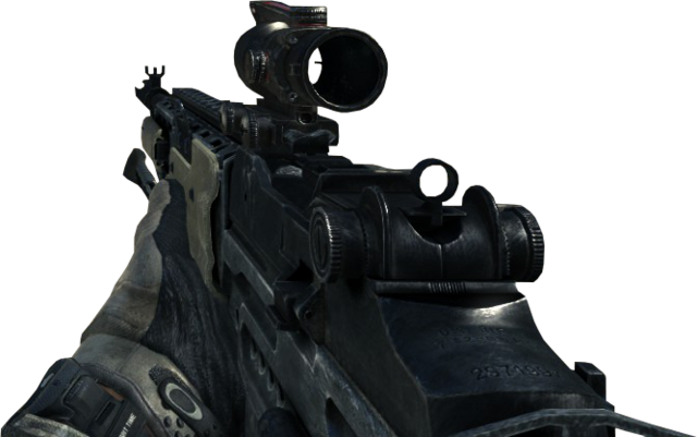 File:MK14 ACOG Scope MW3.png