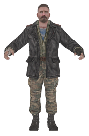 File:Reznov Rebirth model BO.png