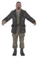 Reznov Rebirth model BO.png