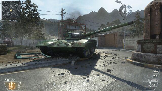 File:T-72 Standoff BOII.jpg