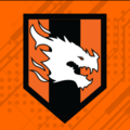 Taking Flight icon BO3.png