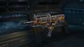 Vesper Gunsmith Model Dante Camouflage BO3.png