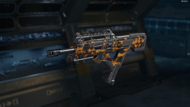 File:Vesper Gunsmith Model Dante Camouflage BO3.png