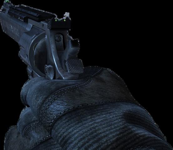 File:.44 Magnum CoDG.png