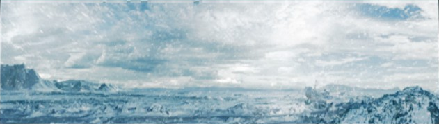 Arctic1.pic