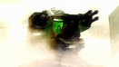 Call of Duty Black Ops II Multiplayer Trailer Screenshot 53