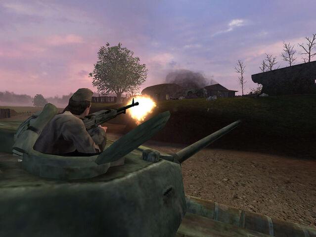 File:Call of Duty Russian MG Gunner.jpg