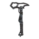 File:Combat Axe menu icon BOII.png