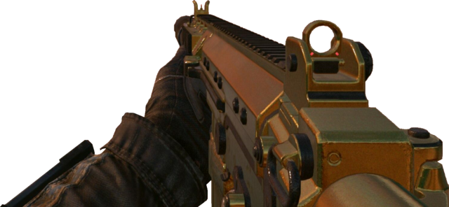 File:FAL OSW Suppressor Gold BOII.png