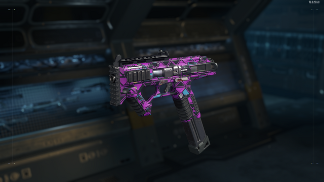 File:L-CAR 9 Gunsmith Model Royal Camouflage BO3.png