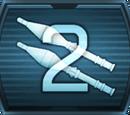 RPG-7 x2