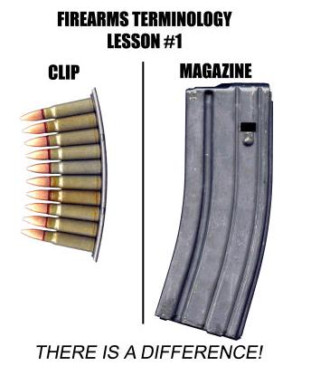 File:ClipMagazineLesson-1-.jpg