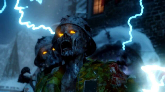 File:Der Eisendrache Trailer Screenshot.jpg