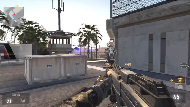 File:Inmate Tracking System Enemy CoDAW.png