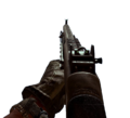 M1014 Grip MW2.png